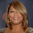 Queen Latifah Hair - Bob