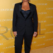 Queen Latifah Clothes - Pantsuit