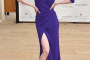 Coco Rocha Cutout Dress