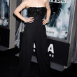 Rachel McAdams Clothes - Jumpsuit