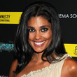 Rachel Roy Hair - Medium Straight Cut