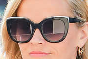 Reese Witherspoon Classic Sunglasses