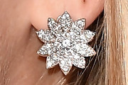 Reese Witherspoon Earring Studs