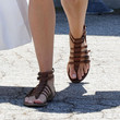 Reese Witherspoon Shoes - Flat Sandals