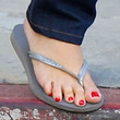 Reese Witherspoon Shoes - Flip Flops