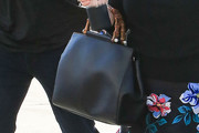Reese Witherspoon Tote Bags