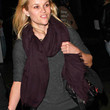 Reese Witherspoon Accessories - Pashmina