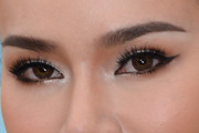Rhatha Phongam Cat Eyes