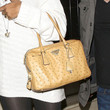 Rihanna Handbags - Leather Tote