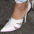 Rihanna Shoes - Pumps