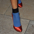 Rihanna Clothes - Socks