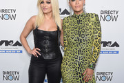 Rita Ora Dresses & Skirts