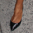 Robin Roberts Shoes - Pumps