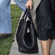 Rosario Dawson Handbags - Oversized Satchel