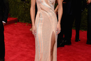 Rosie Huntington-Whiteley Dresses & Skirts