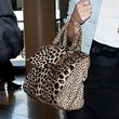 Rosie Huntington-Whiteley Handbags - Printed Tote