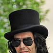 Russell Brand Hats - Top Hat