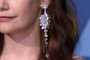 Ruth Wilson Chandelier Earrings