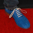 Samantha Ronson Shoes - Flat Oxfords