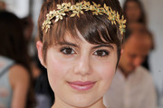 Sami Gayle Hair Accessories