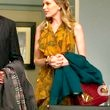 Sara Foster Clothes - Print Dress
