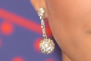 Sarah Hyland Dangle Earrings
