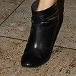 Sarah Jessica Parker Shoes - Ankle boots