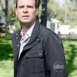 Scandal Scott Foley