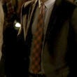 Hart of Dixie Plaid Tie