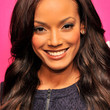 Selita Ebanks Hair - Long Wavy Cut