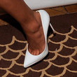 Selita Ebanks Shoes - Pumps