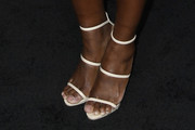 Serena Williams Heels
