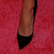 Shannan Click Shoes - Pumps