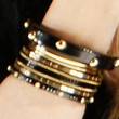 Shannon Tweed Jewelry - Bangle Bracelet