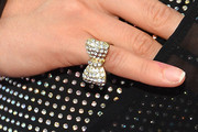 Sharna Burgess Cocktail Ring