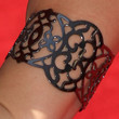 Shawn Johnson Jewelry - Cuff Bracelet