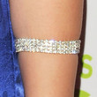 Shawn Johnson Jewelry - Diamond Bracelet