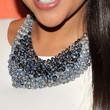 Shay Mitchell Jewelry - Beaded Statement Necklace