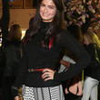 Shermine Shahrivar Clothes - Turtleneck