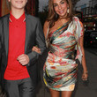 Shobna Gulati Clothes - Mini Dress