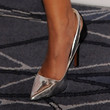 Shobna Gulati Shoes - Pumps