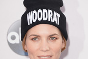 Skylar Grey Winter Hats