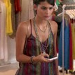 Sofia Black-D'Elia Clothes - Tank Top