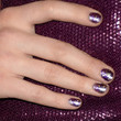 Sofia Vassilieva Beauty - Glitter Nail Polish