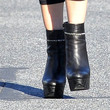 Sofia Vergara Shoes - Ankle boots