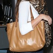 Sofia Vergara Handbags - Leather Tote