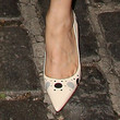 Soon-Yi Previn Shoes - Pumps
