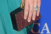 Sophia Bush Clutches