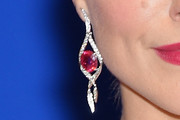 Sophia Bush Dangle Earrings