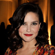 Sophia Bush Hair - Medium Wavy Cut